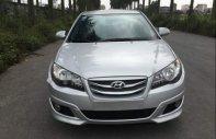 Cần bán lại xe Hyundai Avante 2015, màu bạc số sàn, giá tốt giá 355 triệu tại Hải Phòng