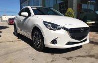Bán xe Mazda 2 1.5AT Premium 2019, màu trắng, nhập khẩu Thái giá 564 triệu tại Đồng Nai
