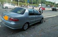Cần bán xe Fiat Albea đời 2007 giá cạnh tranh giá 158 triệu tại Bình Dương