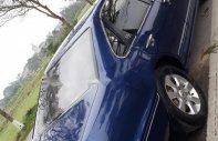 Bán xe Nissan Cefiro GTS_R 2.4 đời 1993, màu xanh lam, xe nhập giá 63 triệu tại Tp.HCM