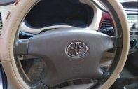 Bán Toyota Innova đời 2006, màu bạc giá 315 triệu tại Tp.HCM