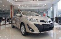 Toyota Thái Hòa Từ Liêm bán Toyota Vios 2019 đủ màu, giá cực tốt LH 0964898932 giá 569 triệu tại Hà Nội