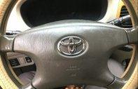Bán ô tô Toyota Innova năm sản xuất 2010, màu bạc giá 450 triệu tại Bắc Giang