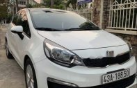 Bán xe Kia Rio đời 2016, màu trắng, nhập khẩu Hàn Quốc giá 455 triệu tại Đà Nẵng