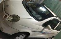 Cần bán lại xe Daewoo Matiz 2007, màu trắng, chính chủ, 73 triệu giá 73 triệu tại Bình Phước