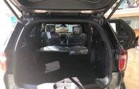 Cần bán Ford Explorer sản xuất 2018, màu đen, nhập khẩu nguyên chiếc, 949tr giá 949 triệu tại Hà Nội