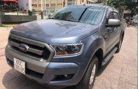 Bán Ford Ranger XLS đời 2016 chính chủ giá 565 triệu tại Tp.HCM