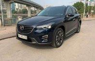 Cần bán xe Mazda CX 5 đời 2017, 810 triệu giá 810 triệu tại Hà Nội