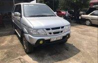 Bán gấp Isuzu Hi lander đời 2007, màu bạc, nhập khẩu, 215tr giá 215 triệu tại Đồng Nai