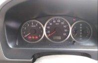 Cần bán xe Suzuki APV sản xuất năm 2007 ít sử dụng giá 205 triệu tại Tp.HCM