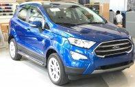 Ford EcoSport giá cạnh tranh chỉ từ 533tr. Đủ màu giao ngay. LH: 0902172017-Em Mai giá 533 triệu tại Tp.HCM