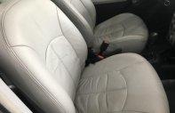 Cần bán xe Toyota Yaris 1.3 AT 2007, màu bạc, nhập khẩu Nhật Bản  giá 325 triệu tại Hà Nội