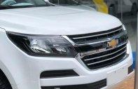 Bán Chevrolet Colorado + Trailblazer - Ưu đãi đến 50tr giá 624 triệu tại Tp.HCM