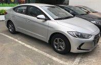 Bán xe Hyundai Elantra sản xuất 2019, giá cực kì rẻ 549 triệu đồng giá 549 triệu tại Gia Lai