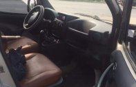 Bán xe Fiat Doblo năm sản xuất 2003, màu bạc, giá tốt giá 55 triệu tại Nam Định
