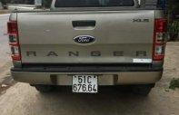Cần bán xe Ford Ranger XLS năm sản xuất 2016, nhập khẩu nguyên chiếc số sàn, giá chỉ 505 triệu giá 505 triệu tại Nghệ An