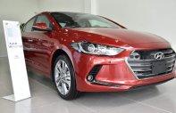 Bán Hyundai Elantra năm 2019, màu đỏ giá 532 triệu tại Tp.HCM
