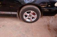 Bán Hyundai Sonata đời 1993, màu đen, xe nhập số sàn, 65 triệu giá 65 triệu tại Tây Ninh