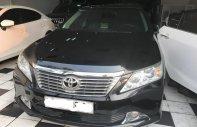 Bán Toyota Camry 2.5Q, SX 2012, đk lần đầu 2013 giá 820 triệu tại Hà Nội