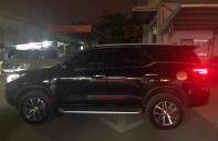 Bán xe Toyota Fortuner năm 2019 chính chủ giá 1 tỷ 450 tr tại Hà Nội