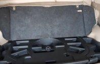 Bán Ford Escape 2.3 AT năm sản xuất 2004, màu đen số tự động giá 215 triệu tại Tp.HCM