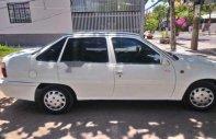 Bán Daewoo Cielo đời 1996, màu trắng, giá chỉ 450 triệu giá 450 triệu tại Trà Vinh