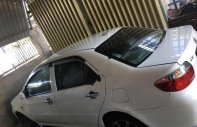 Bán ô tô Toyota Vios 2004, màu trắng, xe gia đình, giá tốt giá 210 triệu tại BR-Vũng Tàu