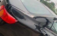 Cần bán xe Toyota Corolla altis năm 2009, màu đen, chính chủ giá 445 triệu tại Hà Nội