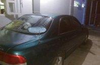 Cần bán xe Mazda 626 đời 1996, nhập khẩu nguyên chiếc giá 110 triệu tại Bình Dương