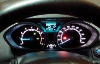 Bán xe Ford EcoSport năm 2014, màu trắng giá 486 triệu tại Tp.HCM