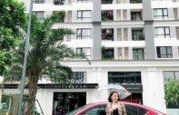 Bán ô tô Mazda 3 đời 2017, màu đỏ, 650 triệu giá 650 triệu tại Hà Nội