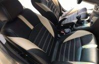 Bán Chevrolet Cruze LS 2011, màu vàng chính chủ giá 309 triệu tại Đà Nẵng