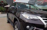 Cần bán xe Toyota Fortuner 2.4G 2019, nhập khẩu, 986tr giá 986 triệu tại Hà Nội