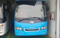 Bán Samco Felix 34 ghế, mới 100%, LH 0969.568.236 giá 1 tỷ 545 tr tại Quảng Ninh