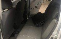 Xe Chevrolet Spark Van AT sản xuất 2015, màu bạc, 235 triệu giá 235 triệu tại Hà Nội
