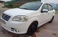 Cần bán gấp Daewoo Gentra đời 2007, xe nhập, giá 138tr giá 138 triệu tại Đà Nẵng