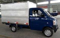 Bán xe tải Dongben 770KG, thùng kín đạt tiêu chuẩn khí thỉ Euro IV giá 177 triệu tại Tp.HCM