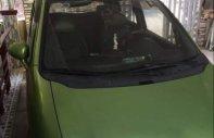 Bán ô tô Daewoo Matiz sản xuất 2003 còn mới giá 90 triệu tại Đồng Nai