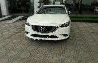 Bán Mazda 6 Facelift 2.0L Premium, nhiều công nghệ hiện đại giá 899 triệu tại Hà Nội