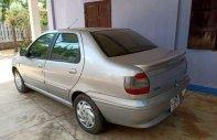 Bán xe Fiat Siena 1.6 đời 2003, màu bạc, nhập khẩu giá 100 triệu tại BR-Vũng Tàu