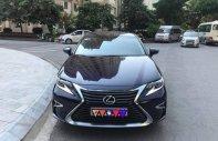 Bán xe Lexus ES 250 model 2016 – tên tư nhân chính chủ giá 2 tỷ 50 tr tại Hà Nội