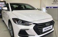 Cần bán Hyundai Elantra 2019, giá tốt giá 720 triệu tại Tp.HCM