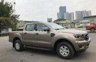 Bán Ford Ranger XLS AT 2019, động cơ mới, công suất lên đến 160 mã lực giá 650 triệu tại Hà Nội