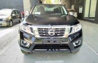 Cần bán Nissan Navara 2.5 AT EL tự động, 1 cầu, đủ màu, sản xuất năm 2019 giá 616 triệu tại Tp.HCM