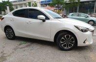 Gia đình cần bán xe Mazda 2, sản xuất 2017, số tự động, màu trắng giá 498 triệu tại Tp.HCM