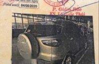 Cần bán xe Ford EcoSport sản xuất năm 2018, nhập khẩu nguyên chiếc chính chủ giá 580 triệu tại Tp.HCM