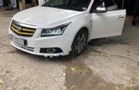 Bán xe Lacetti CDX nhập khẩu xe chất, máy móc êm giá 320 triệu tại Ninh Bình