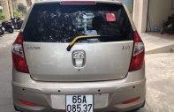 Cần bán Hyundai i10 năm 2011, xe nhập khẩu giá 225 triệu tại Đồng Nai
