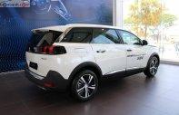 Bán Peugeot 5008 - Thương hiệu Pháp - Đẳng cấp Châu Âu giá 1 tỷ 399 tr tại Vĩnh Long