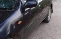 Cần bán lại xe Mazda 323 sản xuất năm 2001 giá 125 triệu tại Quảng Ngãi